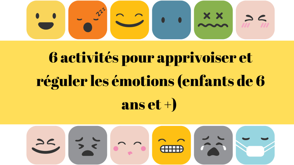 activités-émotions-enfants