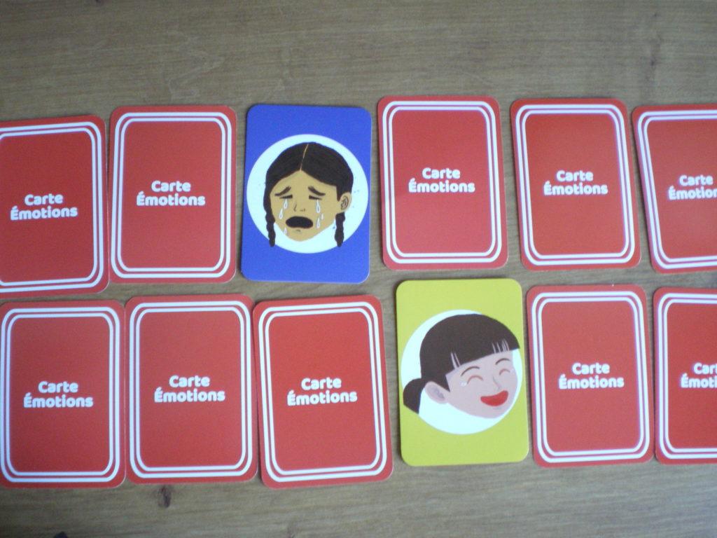 coffret jeux émotions famille enfants