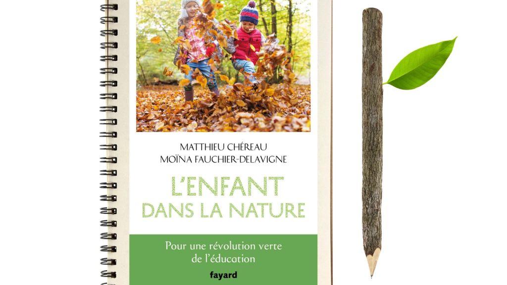 livre-école-dans-la-nature