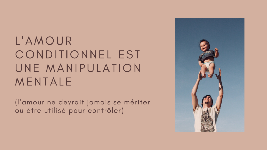 amour-conditionnel-manipulation-mentale