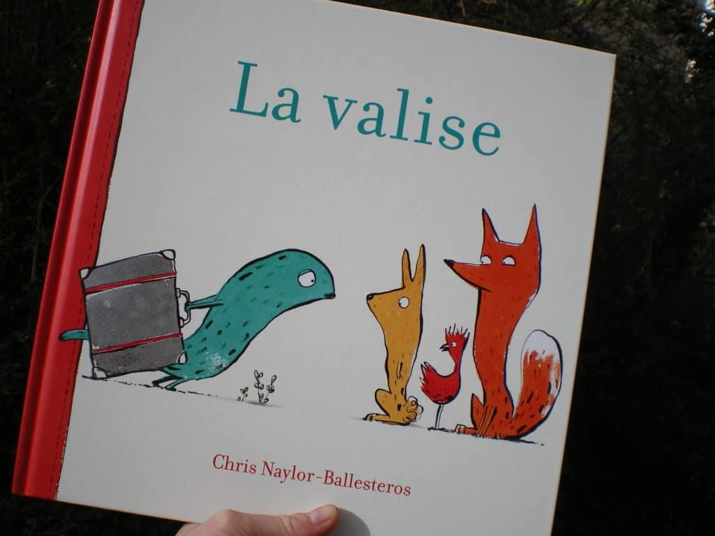 livre enfants tolérance