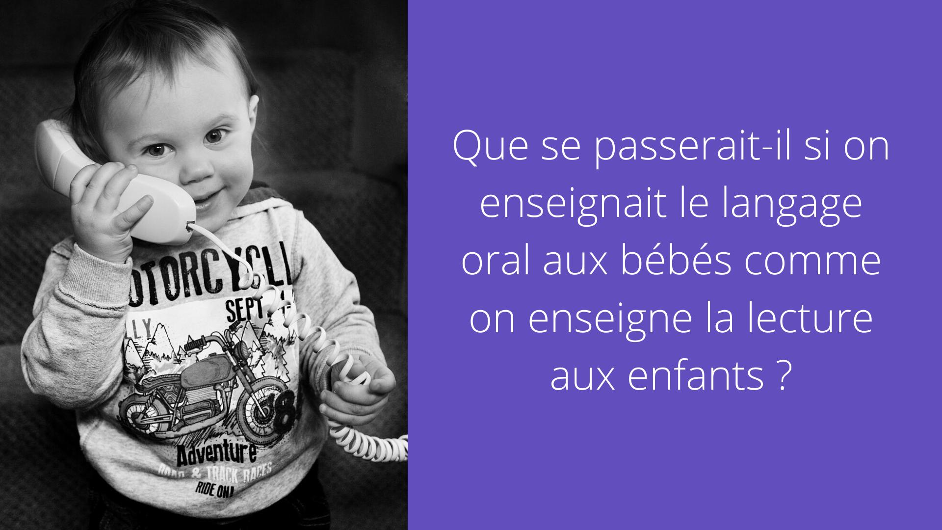 apprendre le-langage-oral-bebes