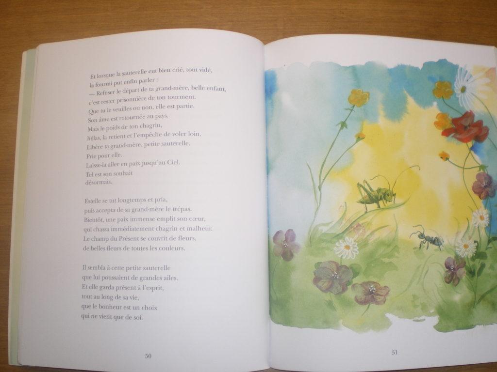 livre belles histoires avec des animaux