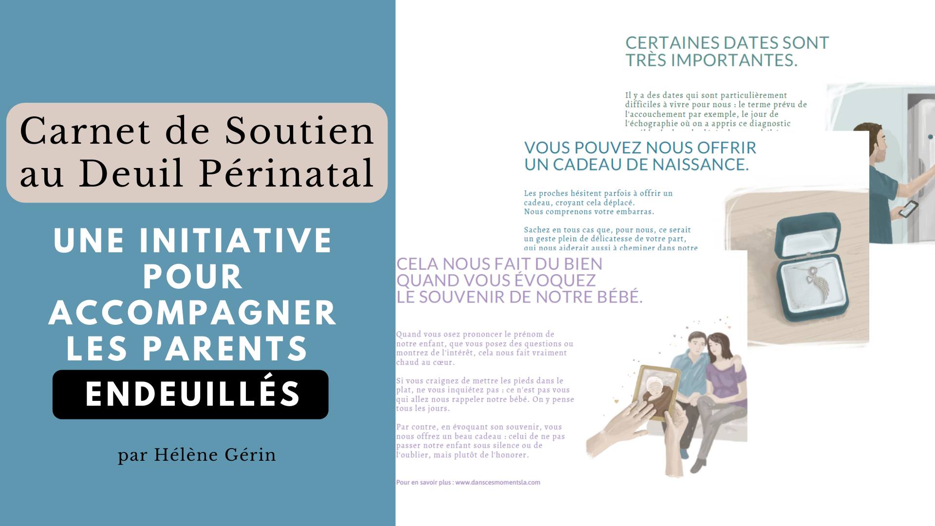 idees-accompagner-deuil-perinatal-parents-endeuilles
