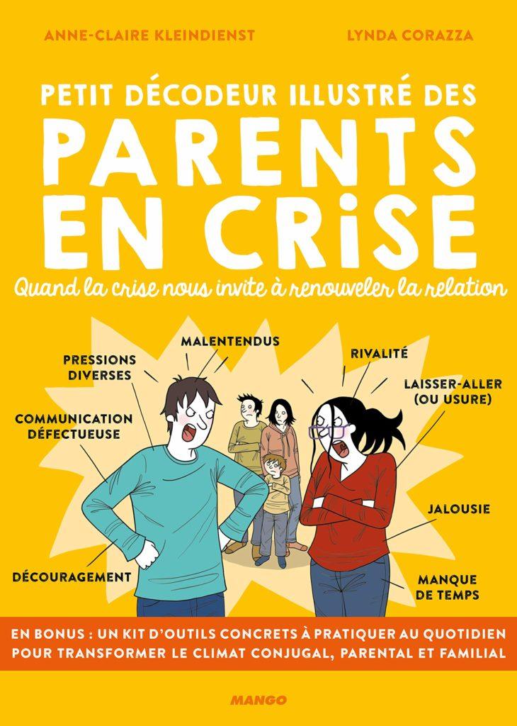 décodeur parents en crise éducation bienveillante