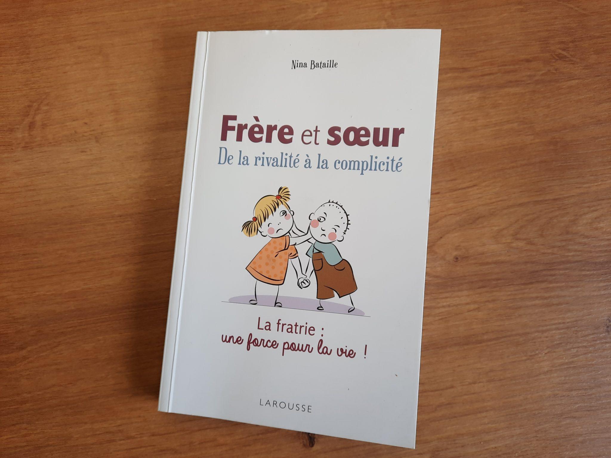 livre-bienveillance-fratries-jalousie