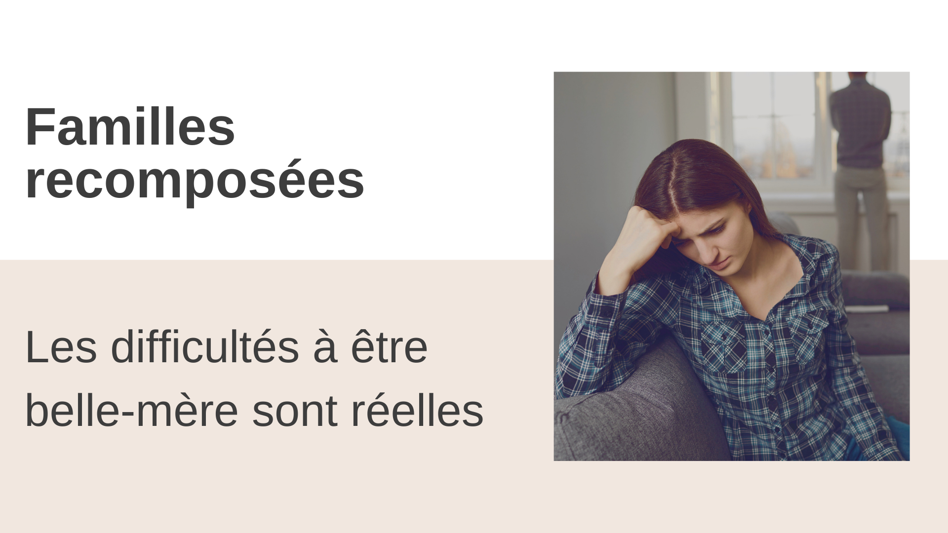 familles-recomposees-difficultes-belle-mere