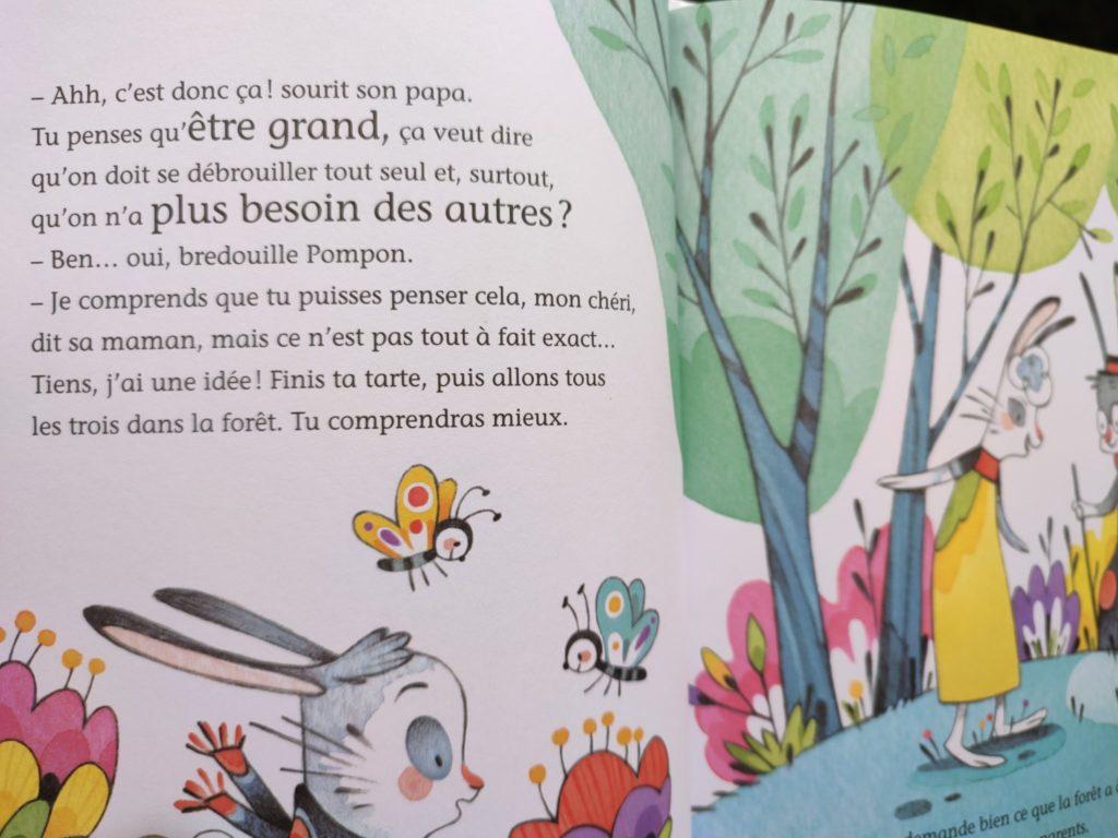 livre-enfants-altruisme