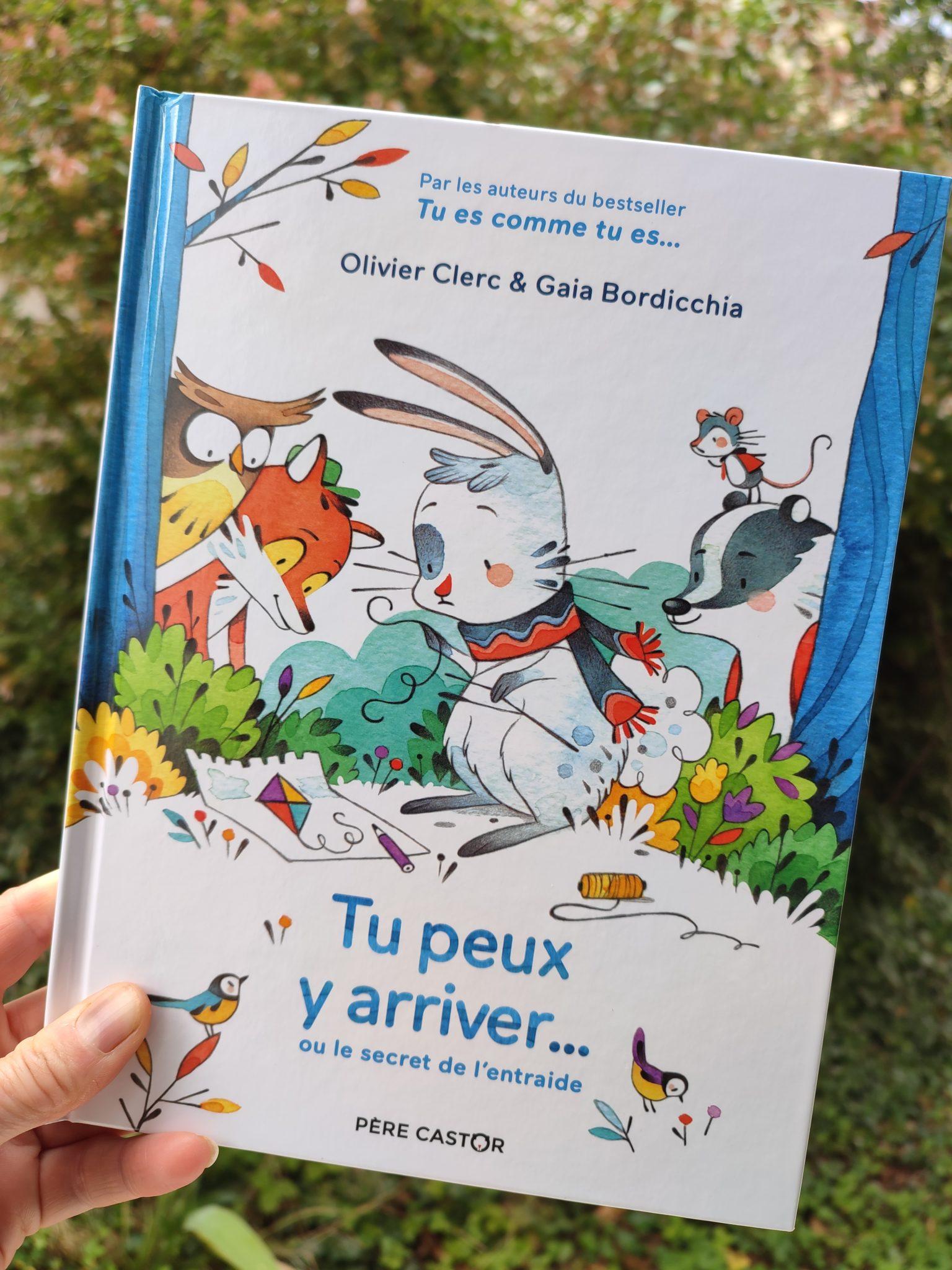 livre-enfants-amitie-altruisme