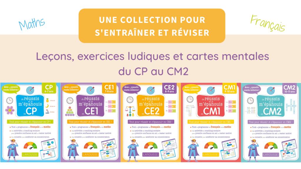 cahier-reviser-maths-francais-carte-mentale-cp-cm2